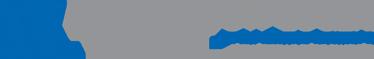 Logo E-Muzeum